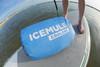 IceMule Classic Adventure Cooler