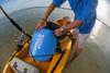 IceMule Classic Kayak Cooler