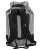 Hiking Cooler - IceMule Pro 33L