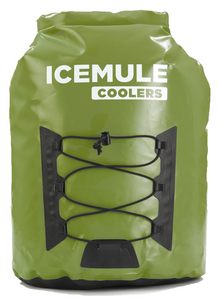 IceMule Pro Backpack Cooler - 20L