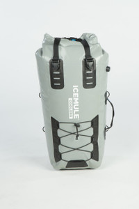 IceMule Pro Catch Insulated Fishing Cooler Bag - Small