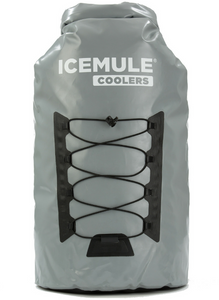 Cooler Backpack - IceMule Pro XX Large