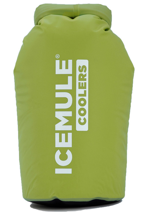 IceMule Classic Insulated Cooler Bag