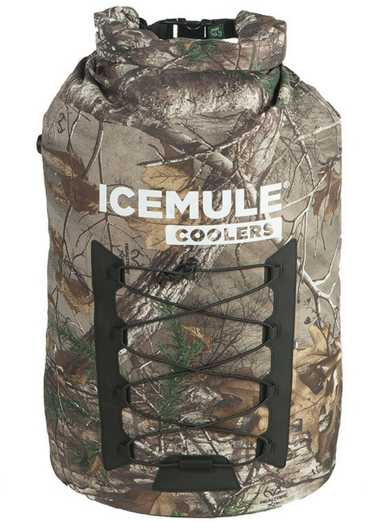 IceMule Pro Backpack Coolers