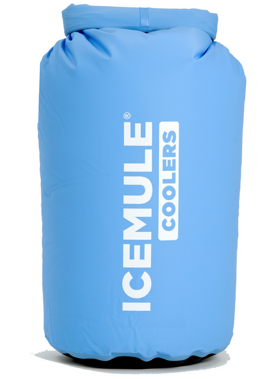 Beer Cooler - 15L IceMule Classic