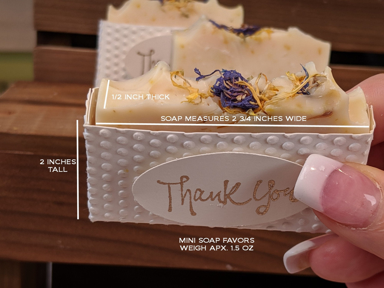 Pack of 10 Lilac Silk Wedding Baby Shower Birthday Party Favour Gift Boxes