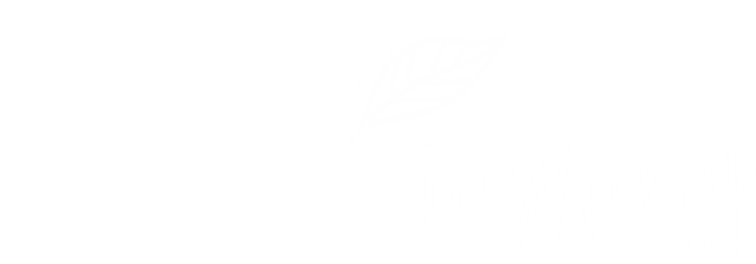 OLIVE AND DEWDROP SOAP CO.