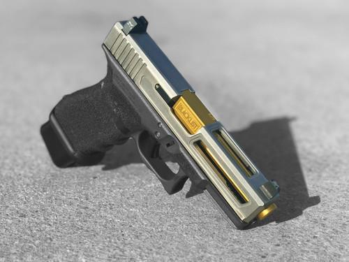 Solo Cut - Glock 19/23/32