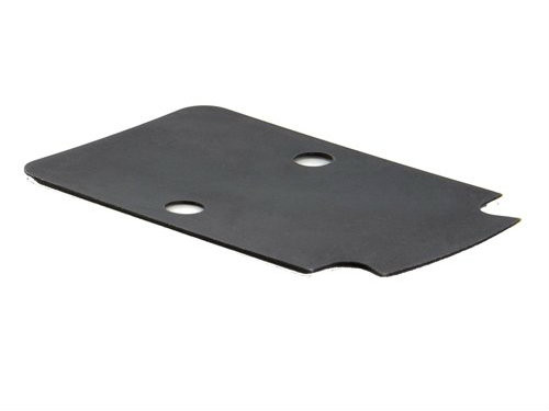 Sealing Plate - Trijicon RMR Compatible