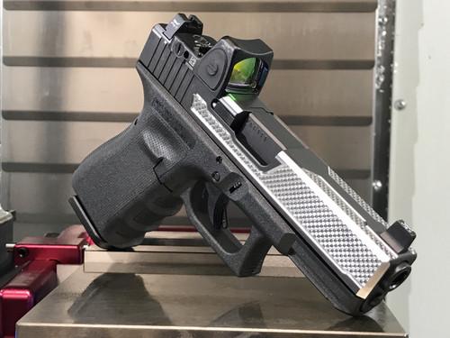 Valkyrie Cut - Glock 19/23/32