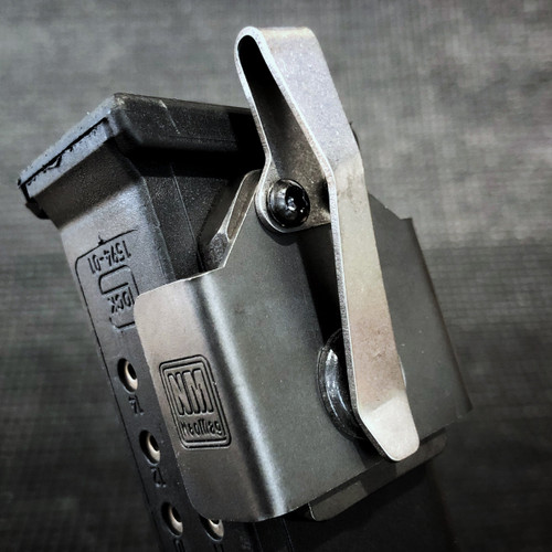 The NeoMag - Medium (9mm/.40S&W) - Regular Clip