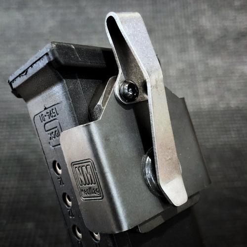 The NeoMag - Medium (9mm/.40S&W) - Regular Clip