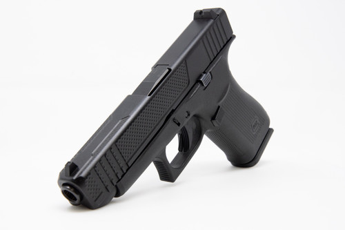 Valkyrie Cut -  Glock 48