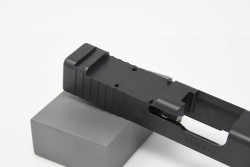 Glock Optic Cut - Holoson 407c/507c/508t