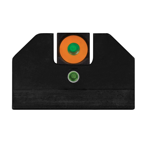 XS Sights - F8 Night Sights - Sig P320/P365