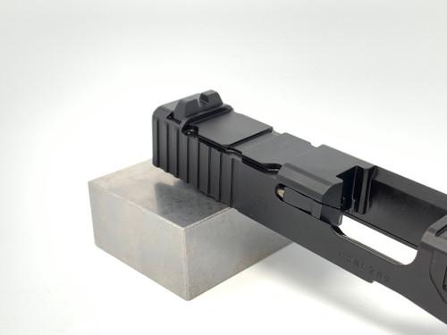 Glock Optic Cut - Holosun 509T