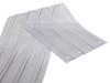 Standard Accordion Fold Strip Door Kit