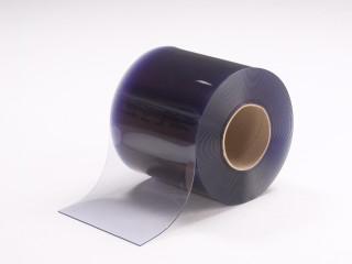 Standard PVC Strip