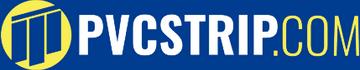 PVCStrip.com