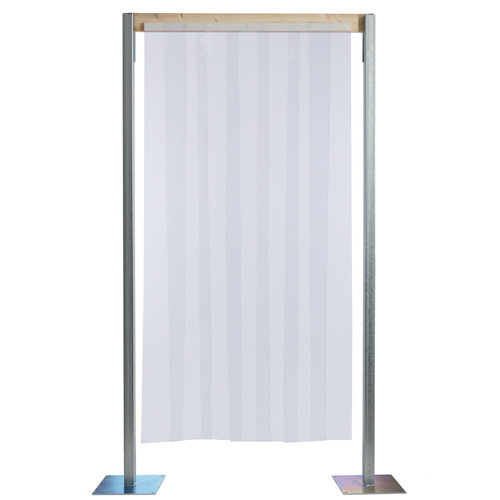 Snap Strip Door Kits