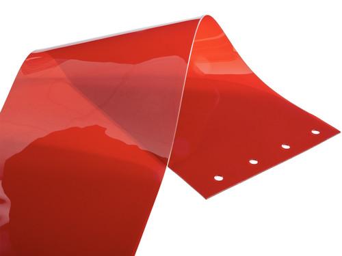 Weld Screen Jamb Mount Strip Door Kit