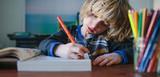 Choosing a Homeschool Method