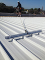 ANKAme Permanent Roof Anchor