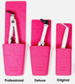 Hot Iron Holster - Professional (White Only)