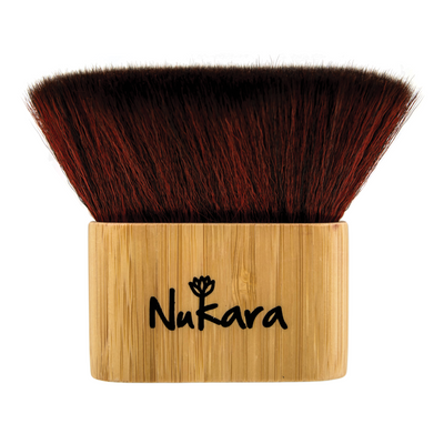 Nukara Blending Body Brush