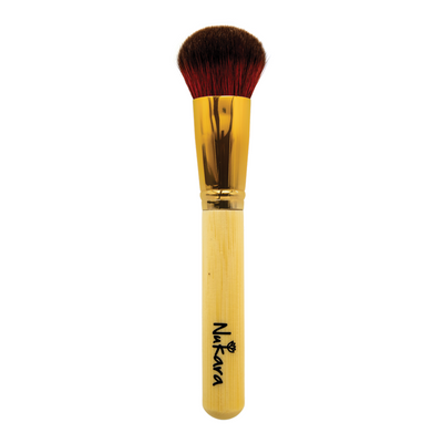 Nukara Blending Face Brush