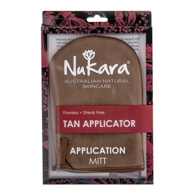 Nukara Application Mitt (in packaging)