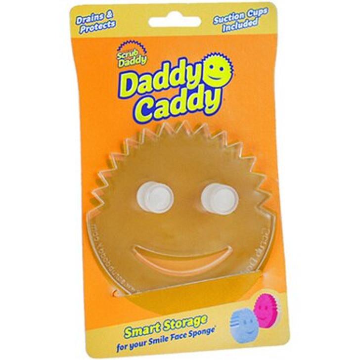 Scrub Daddy - Daddy Caddy
