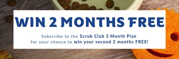 scrub-club-win.png