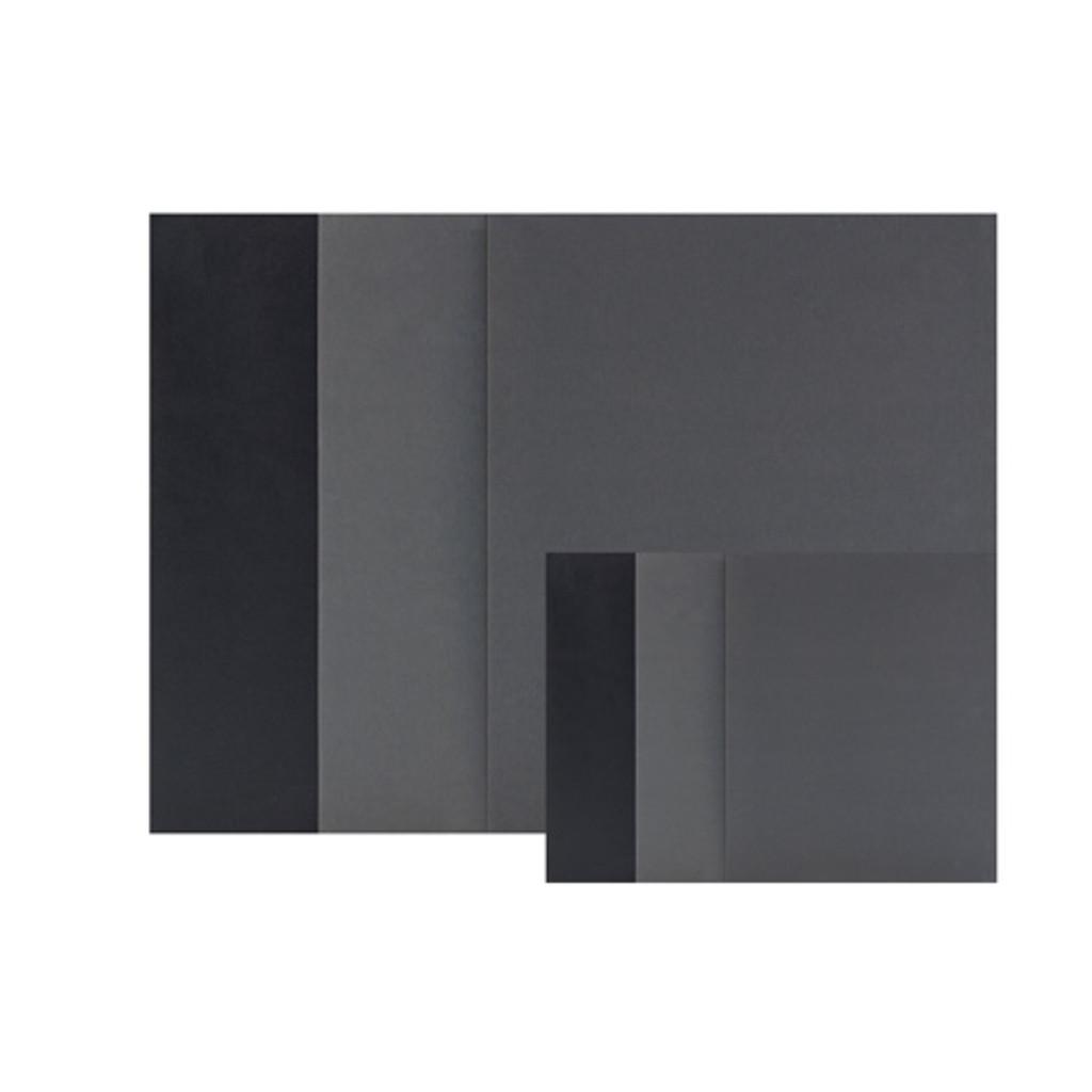 Sandpaper Pack (Large)