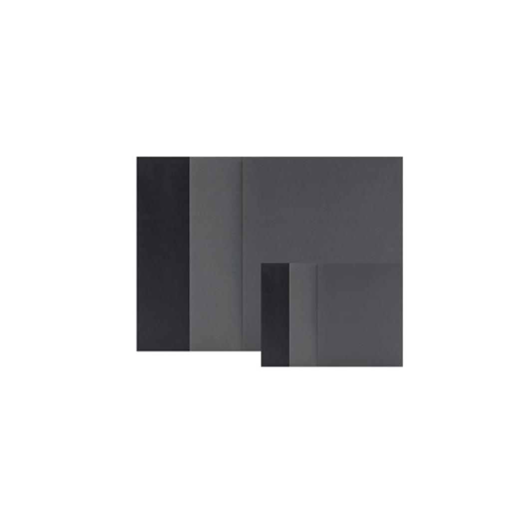 Sandpaper Pack (Small)