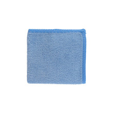 Micro Fiber Cloth (Small)
