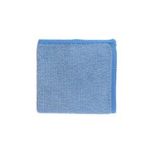 Micro Fiber Cloth (Small)