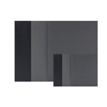 Sandpaper Pack (Large)