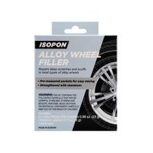 ISOPON Alloy Wheel Filler