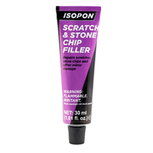 ISOPON Scratch and Stone Chip Filler