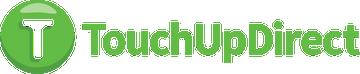 TouchUpDirect, LLC