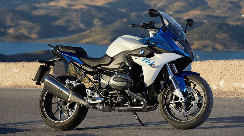 Touch Up Paint for BMW 2015 Motorcycles