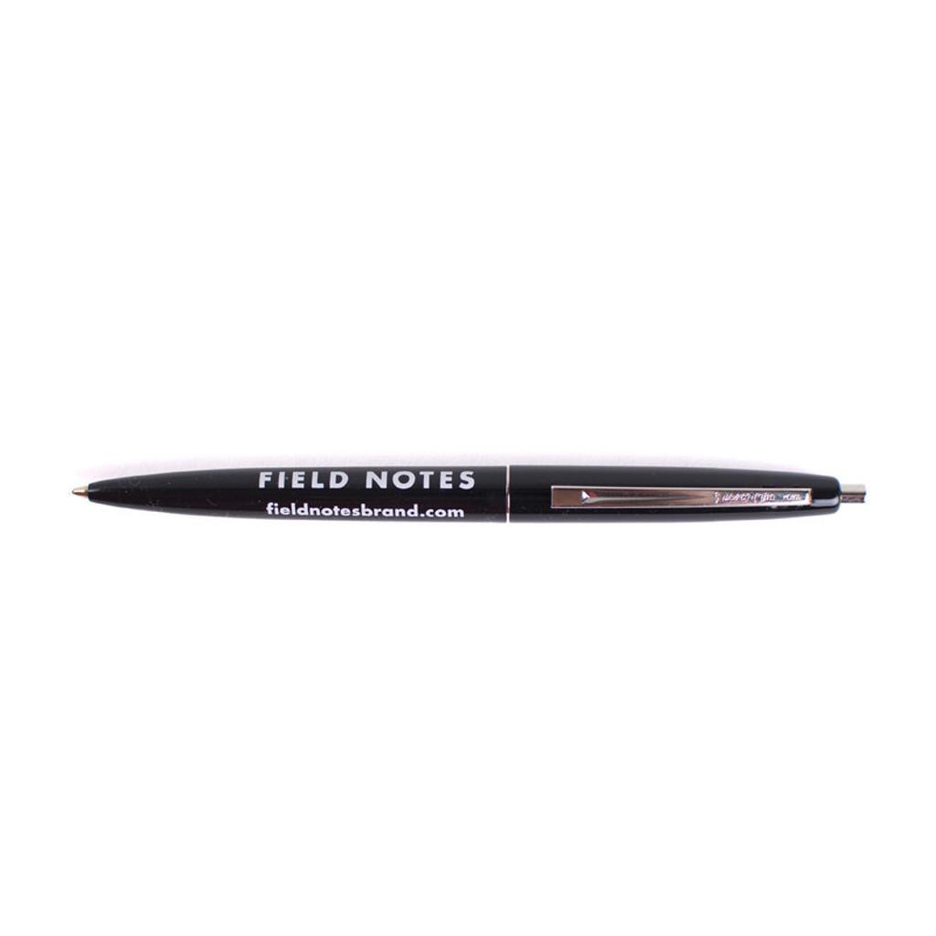 Field Notes Ballpoint