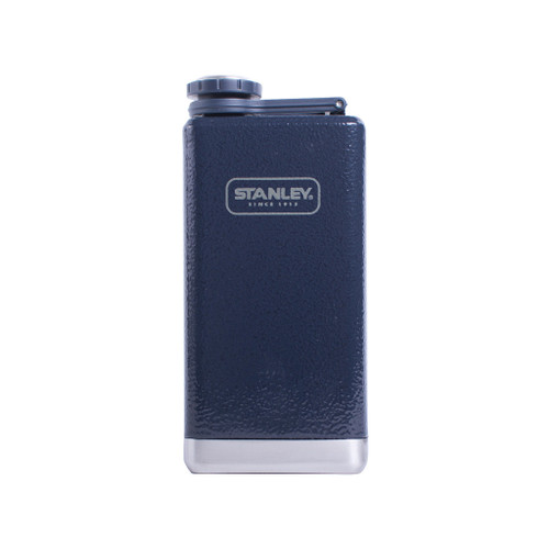 Stanley Pocket Flask Blue