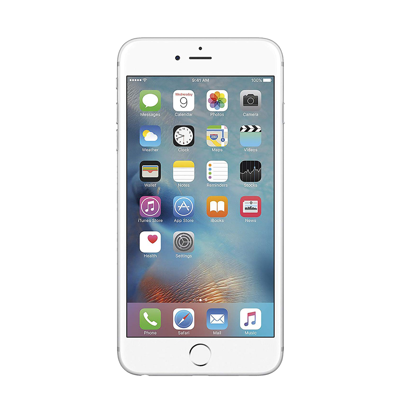 iphone-6plus-thumbnail-75-percent.jpg
