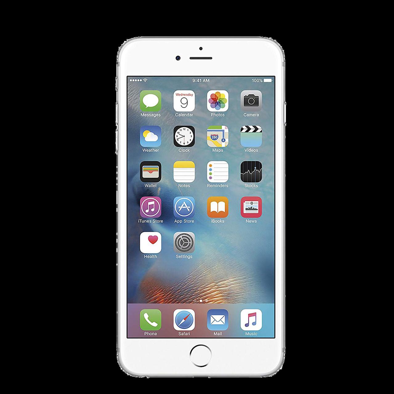 iphone-6plus-thumbnail-75-percent.jpg