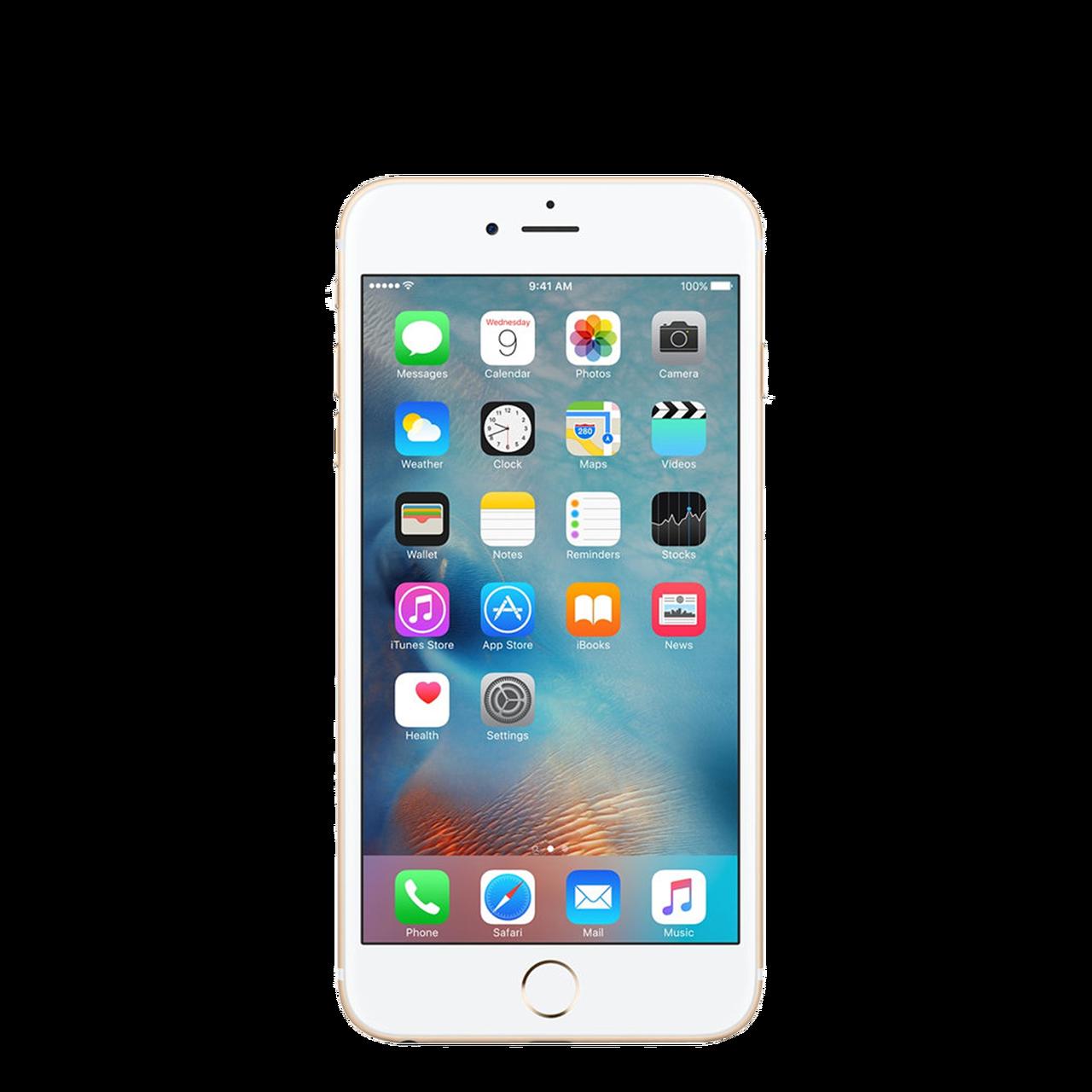 iphone-6-thumbnail-75-percent.jpg