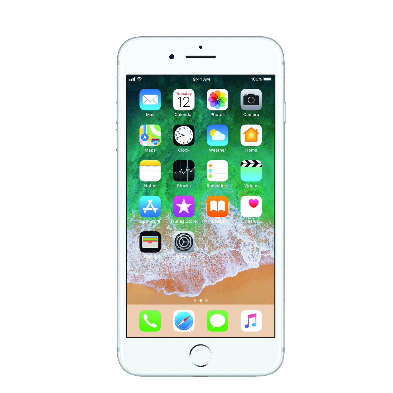 iphone-6-thumbnail-75-percent.jpg