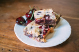 Three Cherry Recipes To Welcome Summer