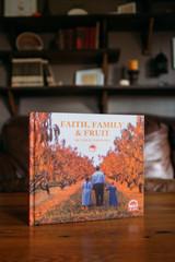 Faith, Fruit and Family